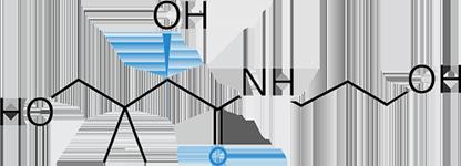 神經醯胺(Ceramide)